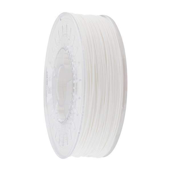 PrimaSelect HIPS filament White 1.75mm 750g