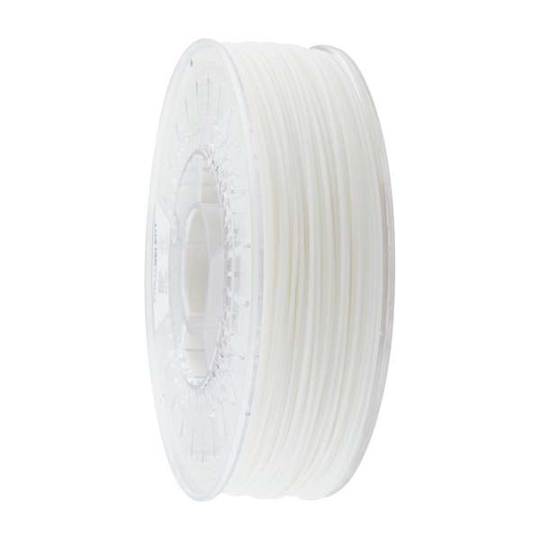 PrimaSelect HIPS filament Natural 2.85mm 750g