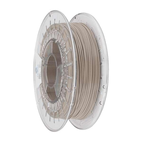 PrimaSelect Luvocom 3F PEEK 9581 filament Natural 1.75mm 500g
