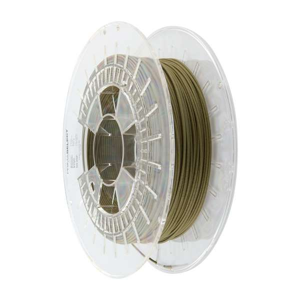 PrimaSelect METAL filament Brass 2.85mm 750g