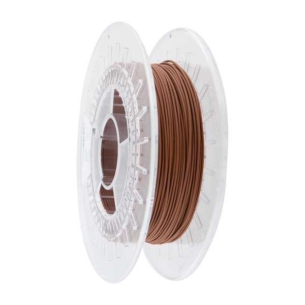 PrimaSelect METAL filament Copper 2.85mm 750g