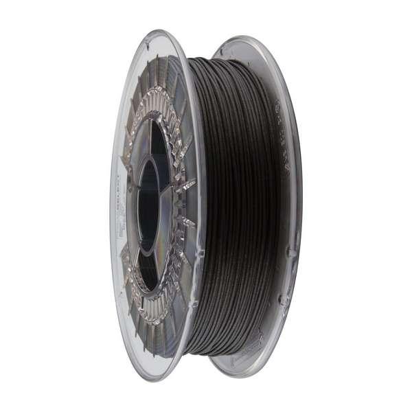 PrimaSelect NylonPower Glass Fibre filament Black 2.85mm 500g