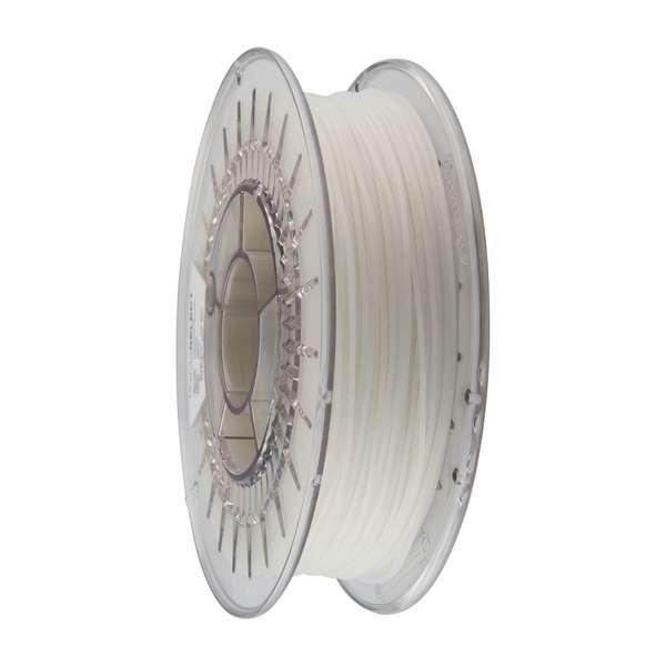 PrimaSelect NylonPower Glass Fibre filament Natural 2.85mm 500g