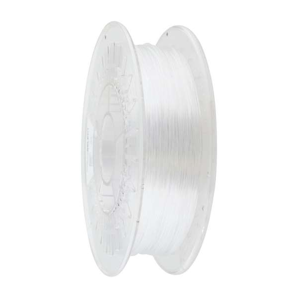 PrimaSelect PC filament Clear 2.85mm 500g