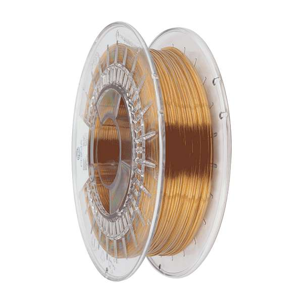 PrimaSelect PEI Ultem 1010 filament Natural 1.75mm 500g