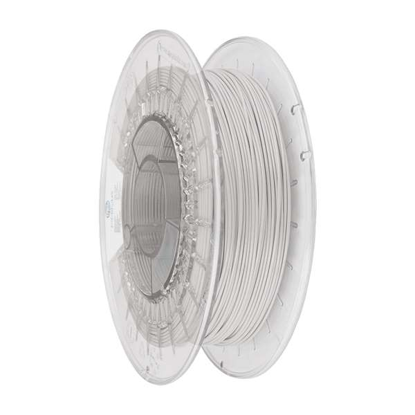PrimaSelect PEI Ultem 9085 filament Natural 1.75mm 500g