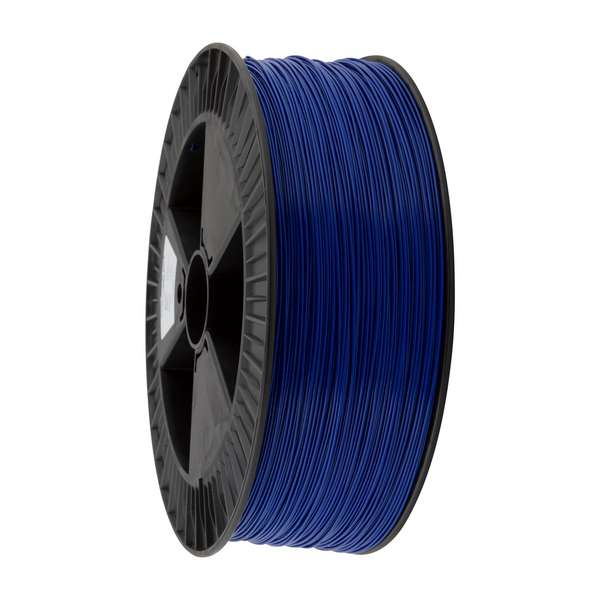 PrimaSelect PETG filament Solid Dark Blue 1.75mm 2300g