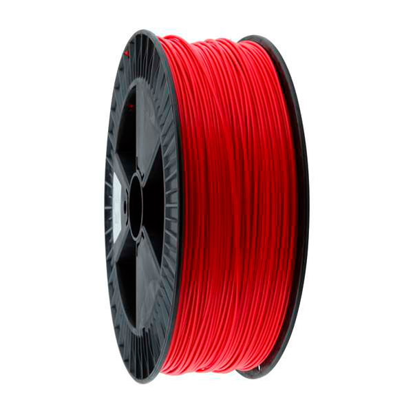 PrimaSelect PETG filament Solid Red 1.75mm 2300g
