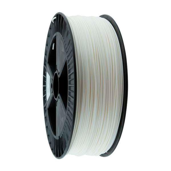PrimaSelect PETG filament Solid White 1.75mm 2300g