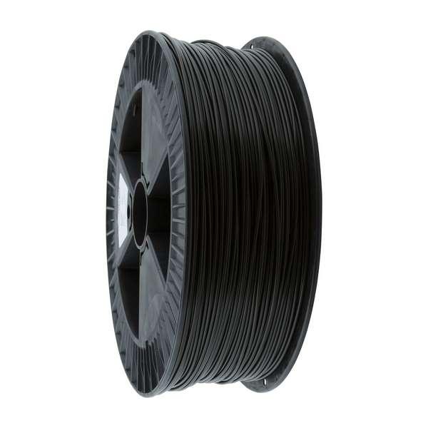 PrimaSelect PLA filament Black 1.75mm 2300g
