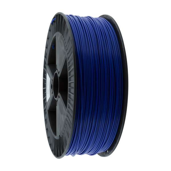 PrimaSelect PLA filament Dark Blue 1.75mm 2300g