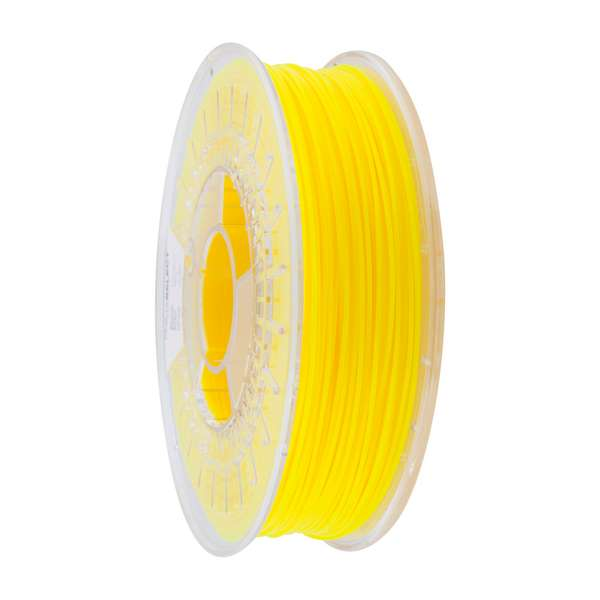 PrimaSelect PLA filament Neon Yellow 1.75mm 750g