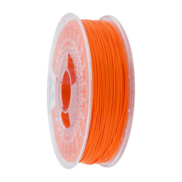 PrimaSelect PLA filament Orange 1.75mm 750g