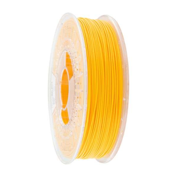 PrimaSelect PLA filament Yellow 1.75mm 750g