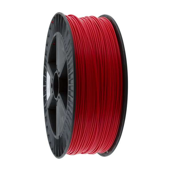 PrimaSelect PLA filament Red 2.85mm 2300g