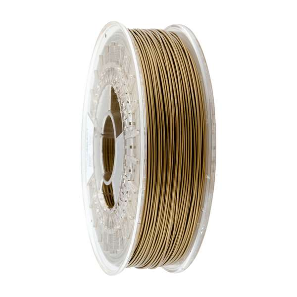 PrimaSelect PLA filament Bronze 2.85mm 750g