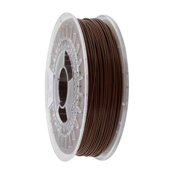 PrimaSelect PLA filament Brown 2.85mm 750g