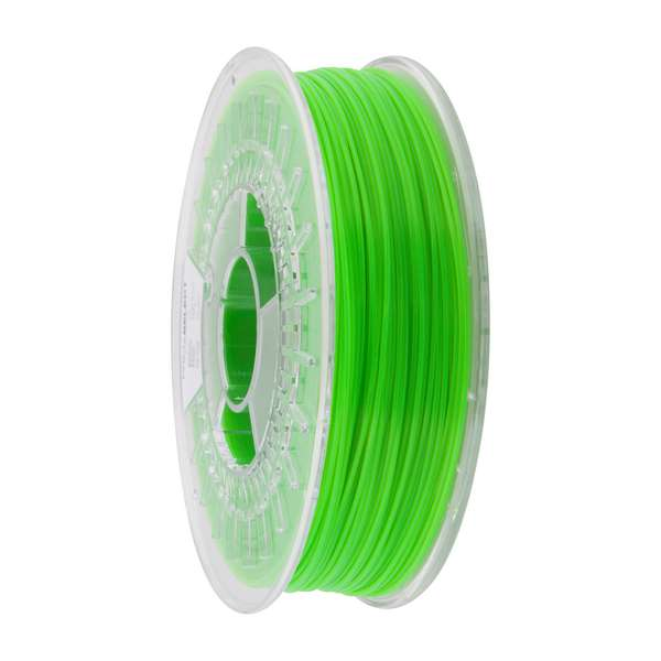 PrimaSelect PLA filament Neon Green 2.85mm 750g
