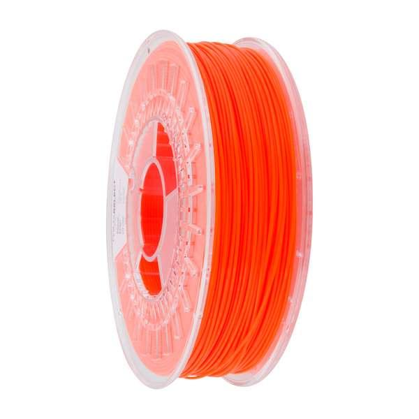 PrimaSelect PLA filament Neon Orange 2.85mm 750g