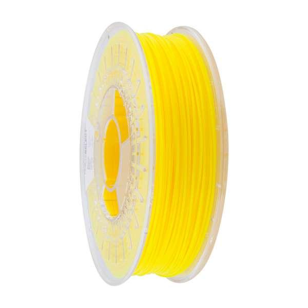 PrimaSelect PLA filament Neon Yellow 2.85mm 750g