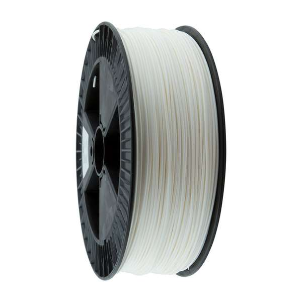 PrimaSelect PLA PRO filament White 1.75mm 2300g