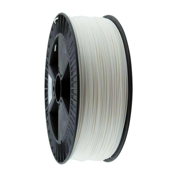 PrimaSelect PLA PRO filament White 2.85mm 2300g