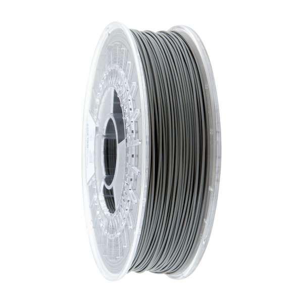 PrimaSelect PLA PRO filament Grey 2.85mm 750g