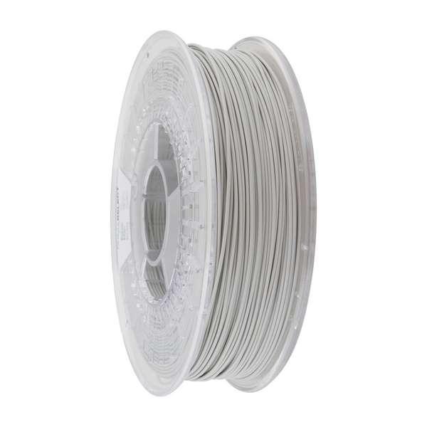 PrimaSelect PLA PRO filament Light Grey 2.85mm 750g