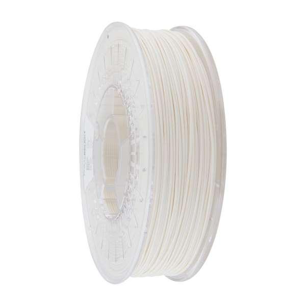 PrimaSelect PLA PRO filament White 2.85mm 750g