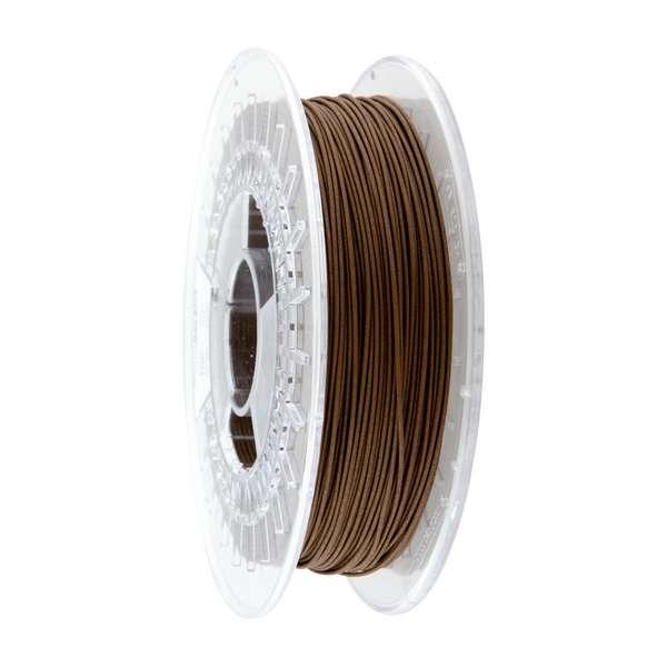 PrimaSelect WOOD filament Natural 2.85mm 500g