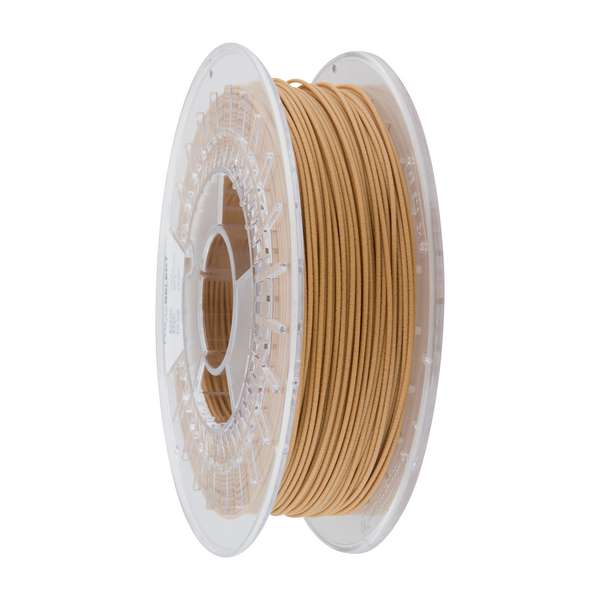 PrimaSelect WOOD filament Natural Light 2.85mm 500g