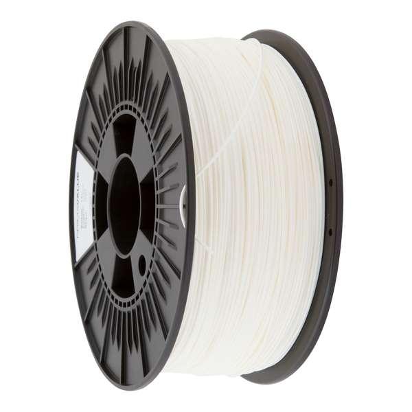 PrimaValue ABS filament White 1.75mm 1000g