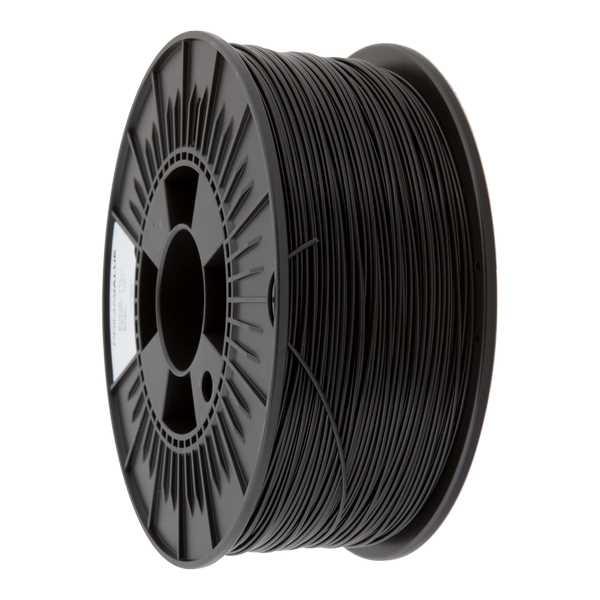 PrimaValue PLA filament Black 1.75mm 1000g