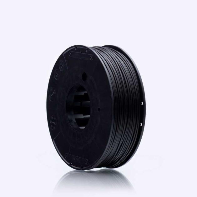 Ecoline PLA filament Anthracite Black 250g 1.75mm