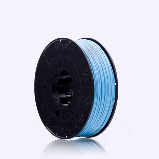 Ecoline PLA filament Pastel Blue 250g 1.75mm