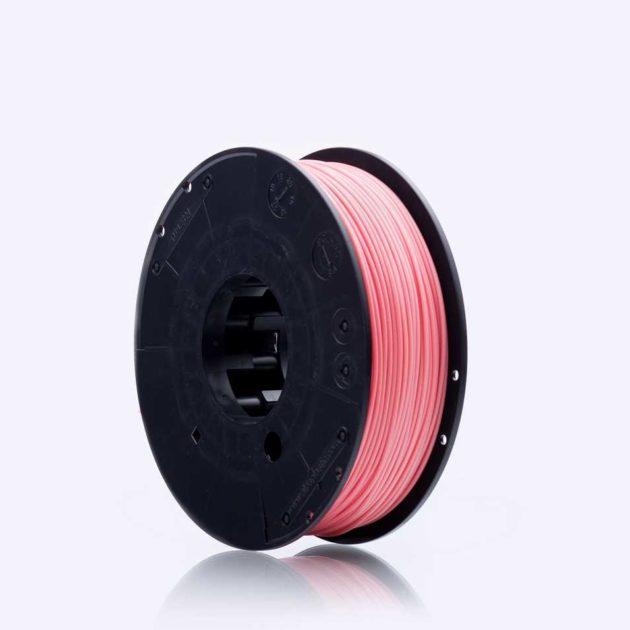 Ecoline PLA filament Piglet Pink 250g 1.75mm