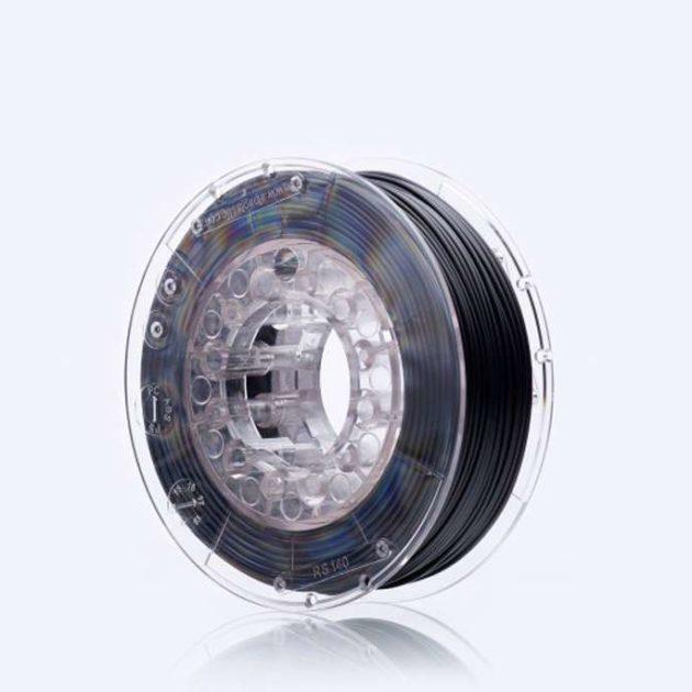 PC filament Carbon PC 1.75mm 200g