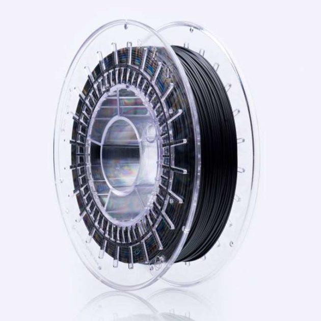 PC filament Carbon PC 1.75mm 450g