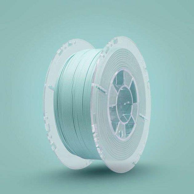 E-HT PLA filament Aquamarine 1.75mm 200g