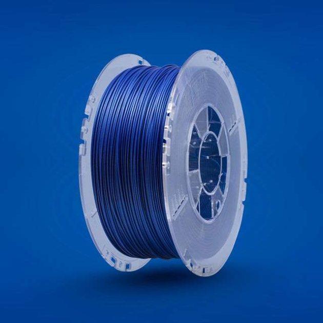E-HT PLA filament Cairo Night 1.75mm 200g