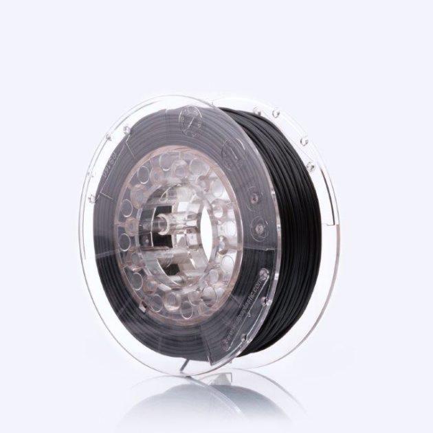 FLEX 20D filament Black 1.75mm 200g