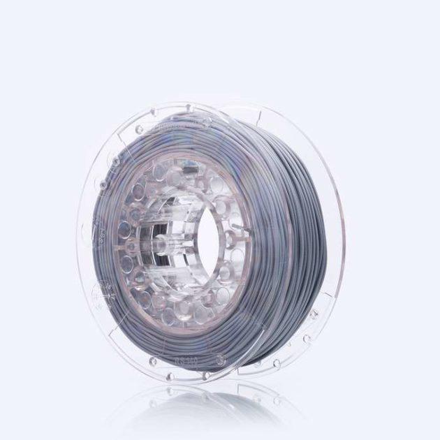 FLEX 20D filament Grey 1.75mm 200g