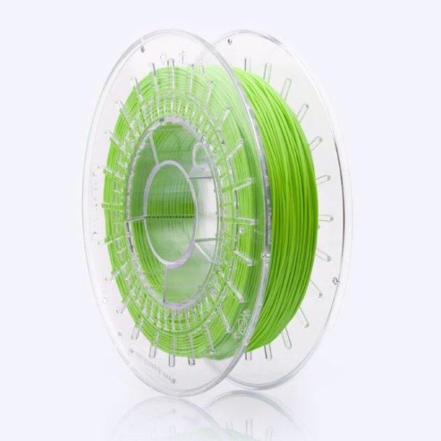 FLEX 40D filament Fresh Grass 1.75mm 450g