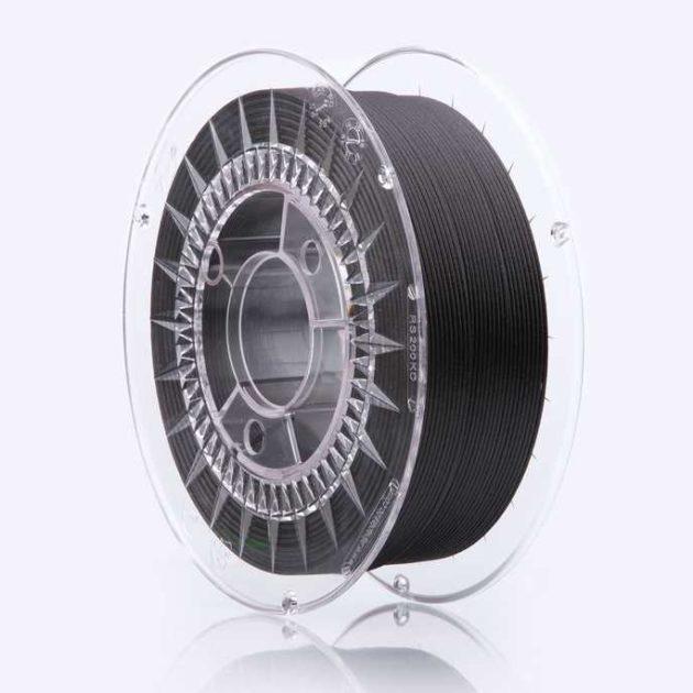PETG filament PET-G CF 1.75mm 200g
