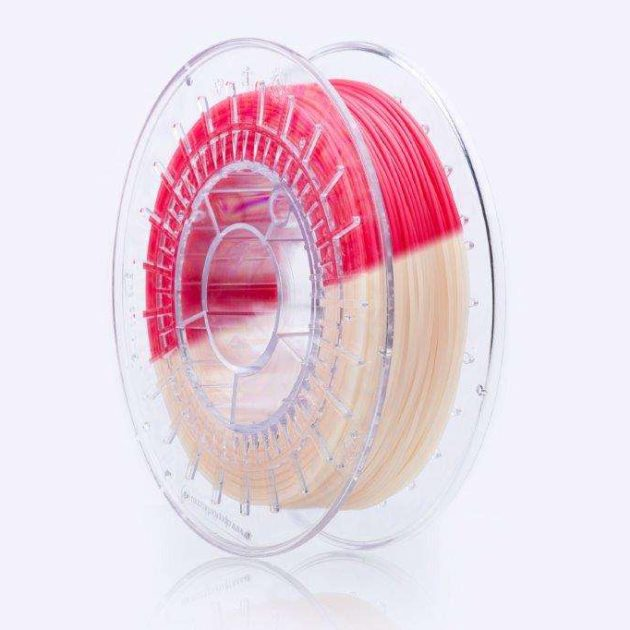 SmartFit PLA filament HOT Chameleon 1.75mm 450g