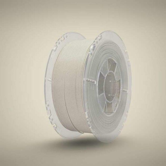 SmartFit PLA filament Marble Cream 1.75mm 850g