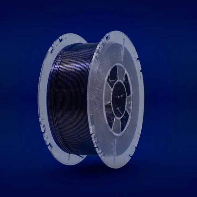 Swift PETG filament Blue Jeans 1.75mm 1000g