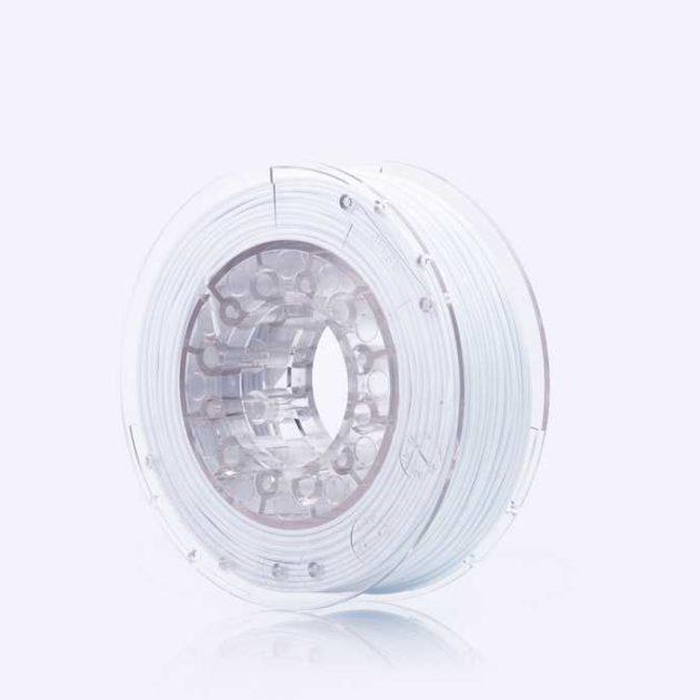 Swift PETG filament White 1.75mm 250g