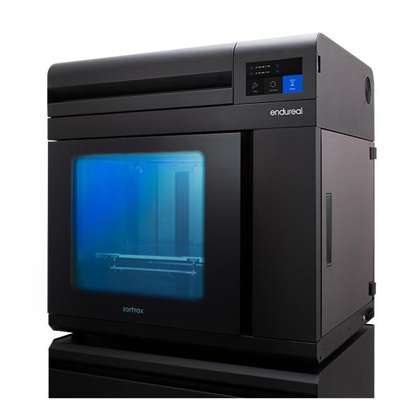 Zortrax Endureal Industrijski 3D tiskalnik