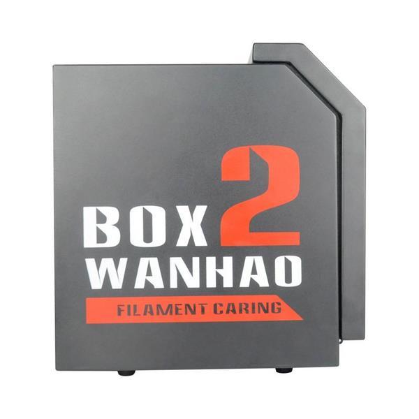 WANHAO Box 2 - Filament Dryer